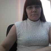 Наталия 48 Омск