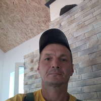 Константин, 43 года, Лев, Борисов
