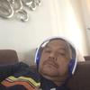 yuzn, 46, г.Джакарта