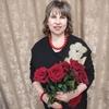 Марина, 55, г.Ачинск