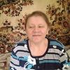 оля, 54, г.Кзыл-Орда