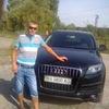 николя, 35, г.Славута