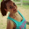Наталья, 24, г.Береговой