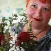 Елена, 40, г.Данков