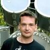 Алексей Алексеев, 34, г.Смоленск
