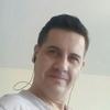 anthony, 41, г.Ливерпуль