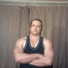 Саша, 38, Ізмаїл