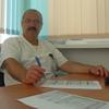александр, 47, г.Минск