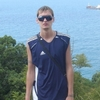 Павел, 28, г.Волгоград