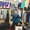 Farukh, 23, г.Душанбе