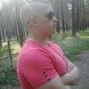 Сава, 21, г.Ростов-на-Дону