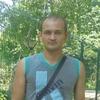pavel, 29, г.Славянск-на-Кубани