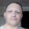 Aleksandr, 42, Судиславль