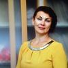 ирина, 56, г.Якутск