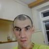 Александр Павленко, 33, г.Воркута