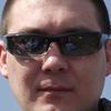 Руслан, 35, г.Бавлы