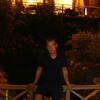 Denis, 38, г.Комсомольск-на-Амуре