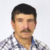 Евгений, 58, г.Ватутино