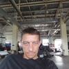 Александр, 42, Донецьк