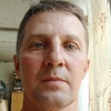 Andrey Markelov, 53, Ufa