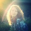 Марианна, 28, г.Набережные Челны