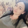 Анастасия, 28, г.Краснодар