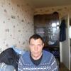Леонид, 44, г.Петропавловск-Камчатский