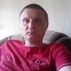 Денис, 36, Брянка