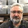 Jacob Sargsyan, 50, г.Сан-Франциско