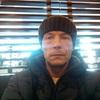 Андрей, 44, г.Коломна