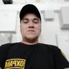 Рафис, 30, г.Когалым (Тюменская обл.)