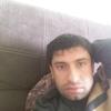 Джабрик, 32, г.Лангепас