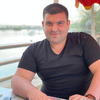 НИК, 45, г.Костанай
