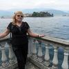 Наталья, 62, г.Милан