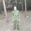Роман, 36, г.Кременчуг
