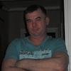 Анатолий, 41, г.Зея