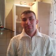 Олег 44 года (Скорпион) Волжский (Волгоградская обл.)