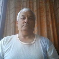 vitalij, 70 лет, Лев, Николаевск-на-Амуре