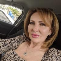 Irina, 56 лет, Весы, Краснодар