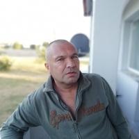Вячеслав, 56 лет, Стрелец, Кейла