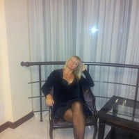 ЖАННА, 51 год, Скорпион, Великие Луки