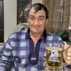 Геннадий, 58, г.Талгар