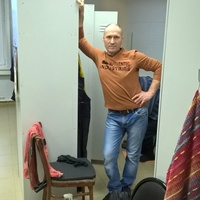 Viktor, 53 года, Стрелец, Набережные Челны