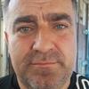 Михаил, 47, г.Нежин