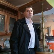 Вадим Попов 46 лет (Дева) Моршанск