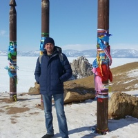 Алексей, 32 года, Дева, Иркутск