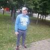 Дмитрий, 38, г.Тамбов