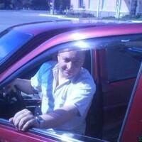 Владимир, 53 года, Стрелец, Курган