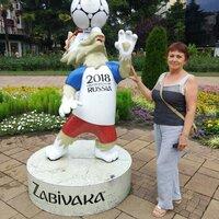 Галина, 65 лет, Рыбы, Волжский (Волгоградская обл.)
