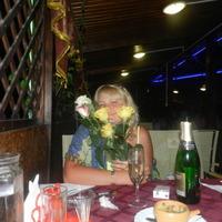ЕЛЕНА, 47 лет, Рак, Москва